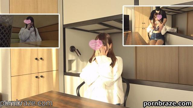 FC2 fc2-ppv 1565250 None Manaka-chan, a daddy active girl, is usually shy and neat, but she suddenly changes with etch and is very satisfied with her uncle's vaginal cum shot. ?selfie?