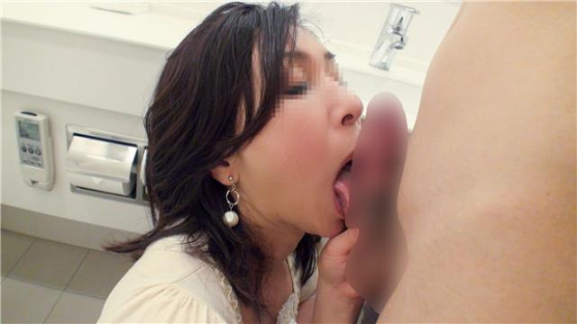 PPV1894485 Individual Real aunt 55 years old and sexual intercourse. She is photographed and released by a mature woman who is estrus to a man she has known since she was little and is vaginal cum shot by herself